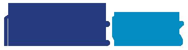 marttalk-logo